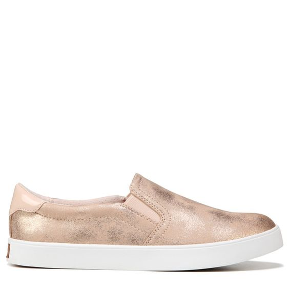 Dr. Scholl's Madison Memory Foam Slip On Sneaker